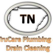TruCare Plumbing and Drain Cleaning's photo