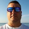 Foto de perfil de Ibiza Renovations