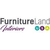 Furnitureland Interiors USA