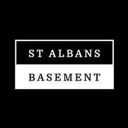 St Albans Basement's photo
