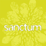 Sanctum Screensさんの写真