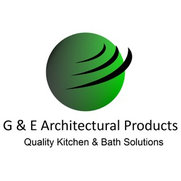 G & E Architectural Products's photo