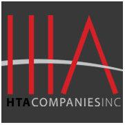 Foto de Hta Companies