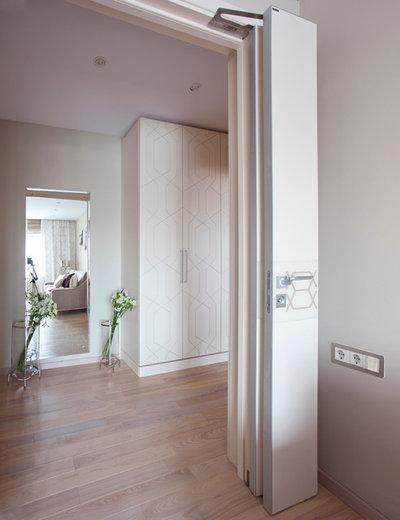 eine frage was besser w hlen sie die innent ren f r wohnungen 23 photos how i can. Black Bedroom Furniture Sets. Home Design Ideas