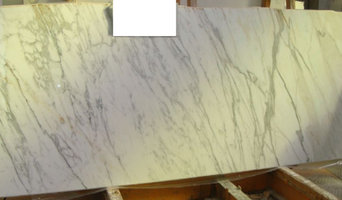 Luxurious Marbles OCCASION