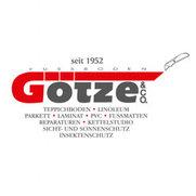 Foto von Fussboden Götze & Co.