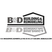 B&D Building & Remodeling's photo