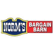 Foto de Norm's Bargain Barn