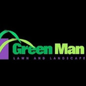 Green Man Lawn and Landscape's photo