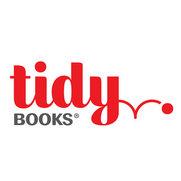 Tidy Books's photo
