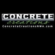 Concrete Creationsさんの写真