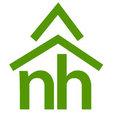 Foto di profilo di NATURAL HOUSE