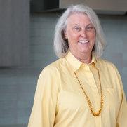 Kathleen Donohue, Neil Kelly Co.'s photo