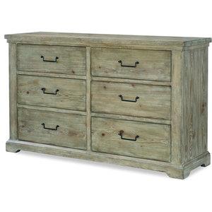 Rachael Ray Home Monteverdi Dresser