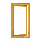 Pella® Architect Series® casement window