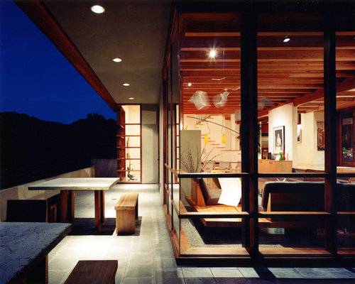 Outdoor Balcony Ideas, Pictures, Remodel and Decor