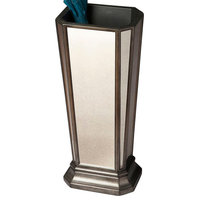 Emma Mason Signature Patagonia Umbrella Stand BUT0479