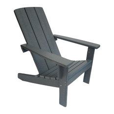 Contemporary Furniture contemporary furniture | houzz