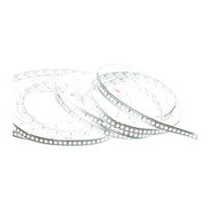 24V 90 CRI 6000K 2216 LED Strip Light, White