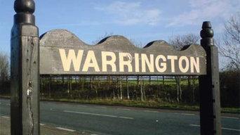 Telephone & Broadband Services Warrington