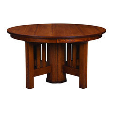 Palettes By Winesburg Gathering Table