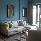 marvellous turquoise yellow living room | Turquoise and yellow Living Room