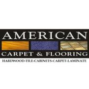 Foto de American Kitchens & Flooring