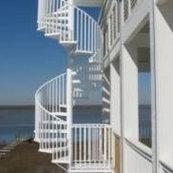 Stairways Inc