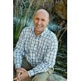 Marvin Jensen @ Windermere Real Estate's profile photo