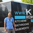 KBL Remodeling's profile photo