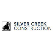 Silver Creek Construction's photo
