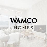 WAMCO Homes's photo