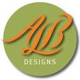 ALB Designs's profile photo