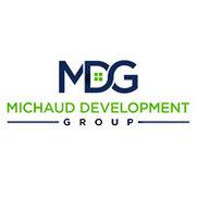The Michaud Group, LLC's photo