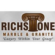 Richstone Marble & Granite LLC's photo