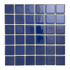 Most Popular Mosaic Tile For Houzz - 36 inch marble tile