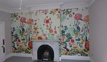 Wonderful Wallpaper