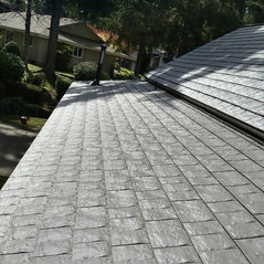 Achten S Quality Roofing Tacoma Wa Us 98444