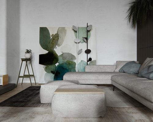 Appartamento Hazel - Prodotti