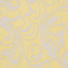 cb2 self adhesive wallpaper