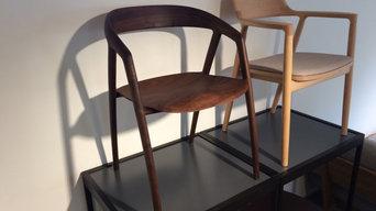 宮崎椅子…徳島県鳴門市製造脚物家具メインメーカー