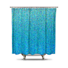 Featured Reviews Of Terry Cloth Shower Curtain