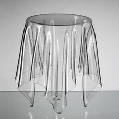 Moderne Beistelltische moderne beistelltische originelles beistelltisch design