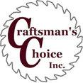 Craftsman's Choice Inc.'s profile photo
