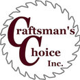 Craftsman's Choice Inc.'s profile photo