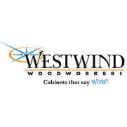 Westwind Woodworkers Inc.'s photo