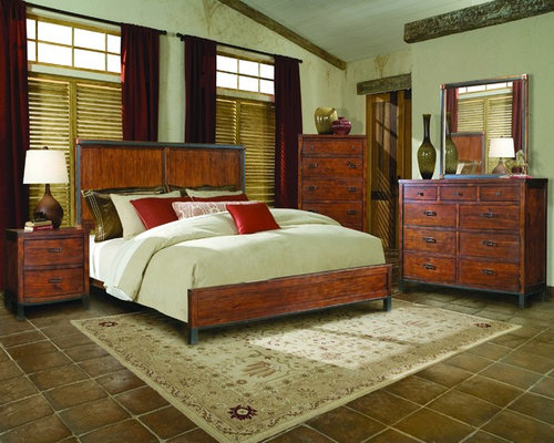 Kathy Ireland Home Furniture