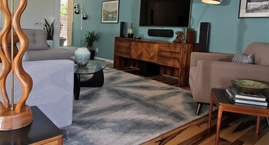 Best 15 Interior Designers Interior Decorators In Woodland Hills Ca Houzz