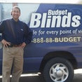 Budget Blinds of Avon's profile photo