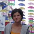 erika rezzani_studio tecnico rezzani-bosso's profile photo